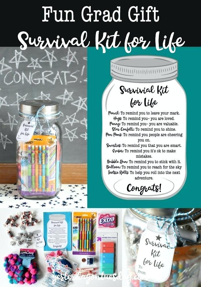 Jr High Graduation Gift Ideas  middle school grad ts – MollyWhitnack