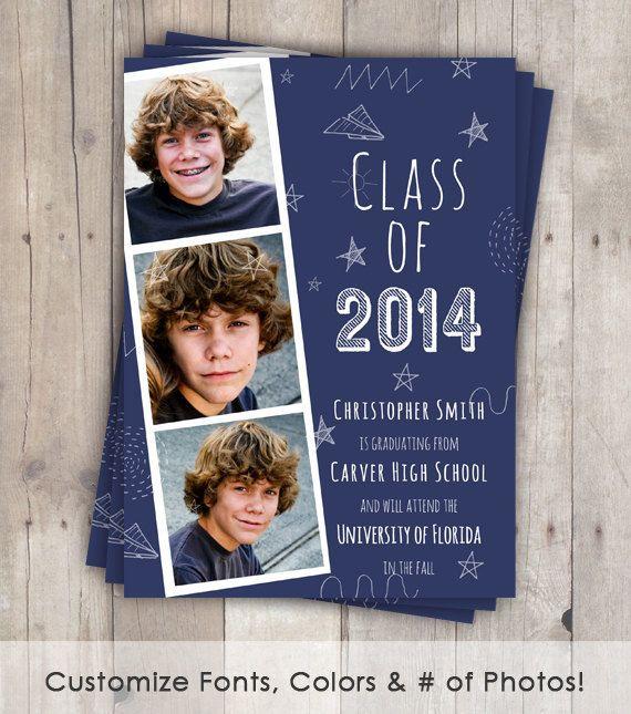 Jr High Graduation Gift Ideas  62 best Middle School Graduation ideas images on Pinterest