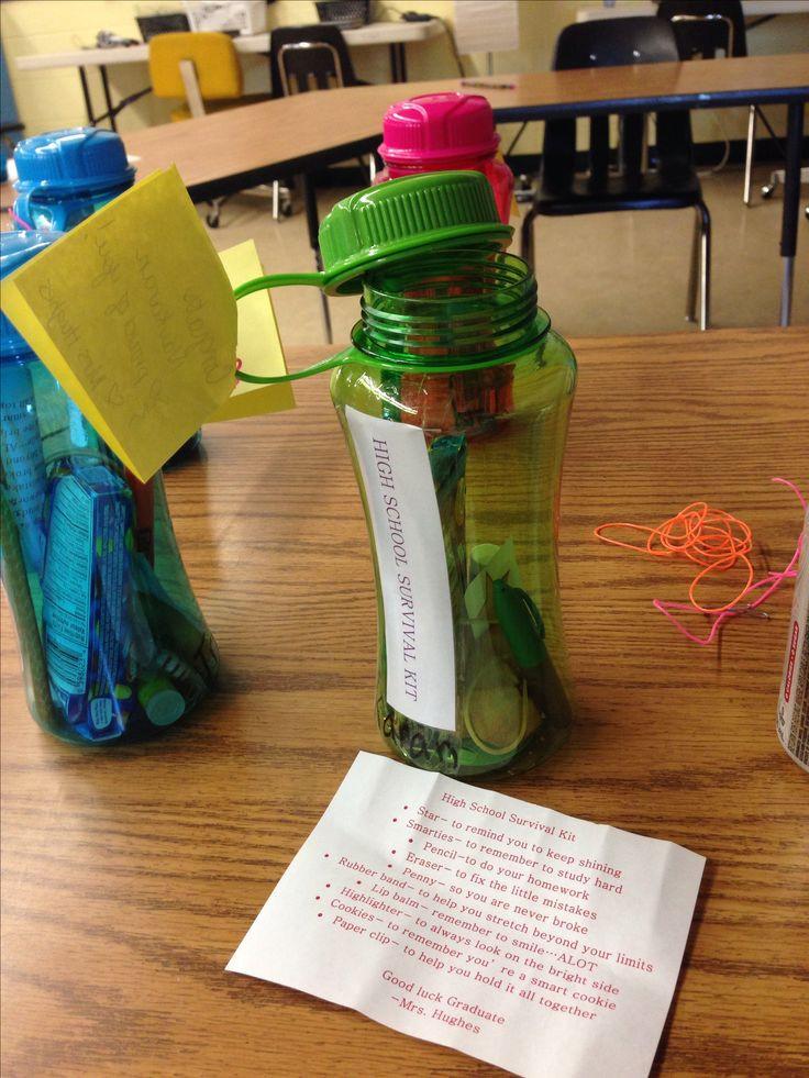Jr High Graduation Gift Ideas  Best 25 8th grade graduation ideas on Pinterest