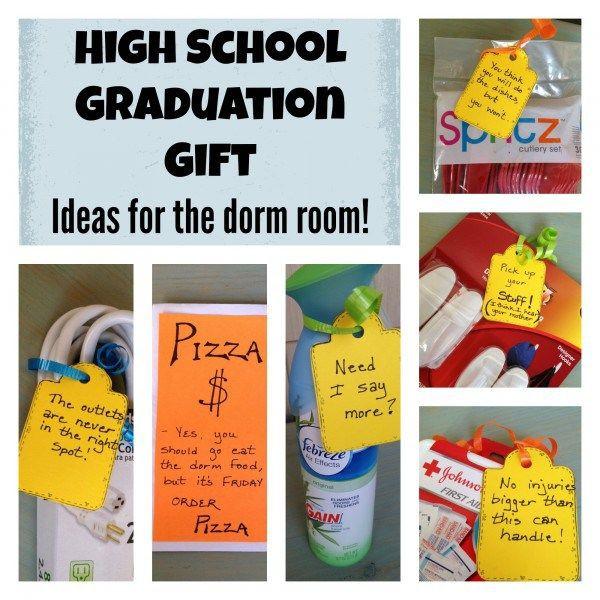 Jr High Graduation Gift Ideas  45 best images about Senior picture ideas on Pinterest