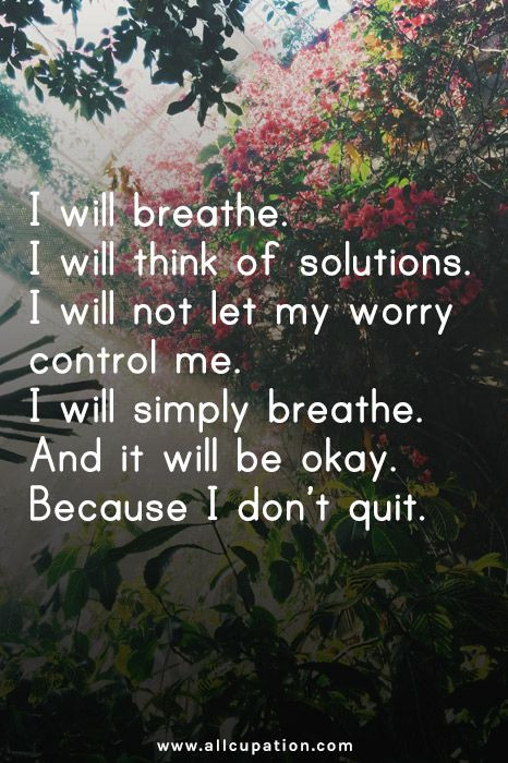 Keeping Positive Quote  25 best Keep going quotes ideas on Pinterest