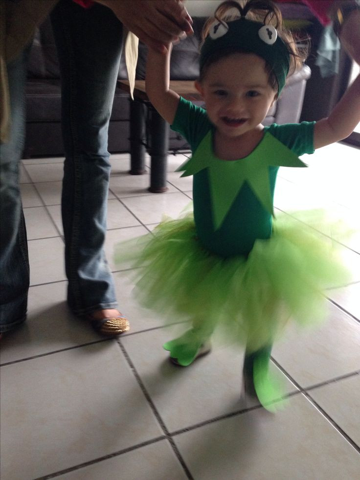 Kermit The Frog Costume DIY  Best 25 Frog costume ideas on Pinterest