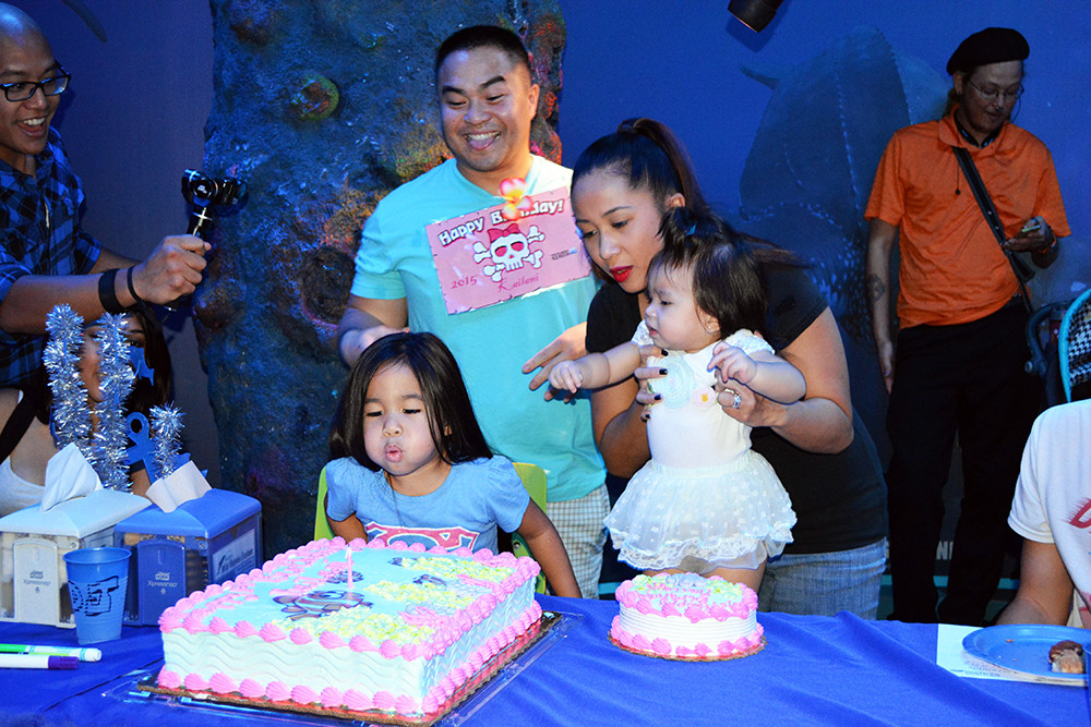 Kids Birthday Party Tampa  Birthday Parties