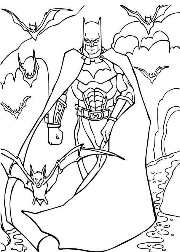 Kids Coloring Pages Performing Arts Boys  Coloring Pages for Boys 2019 Best Cool Funny