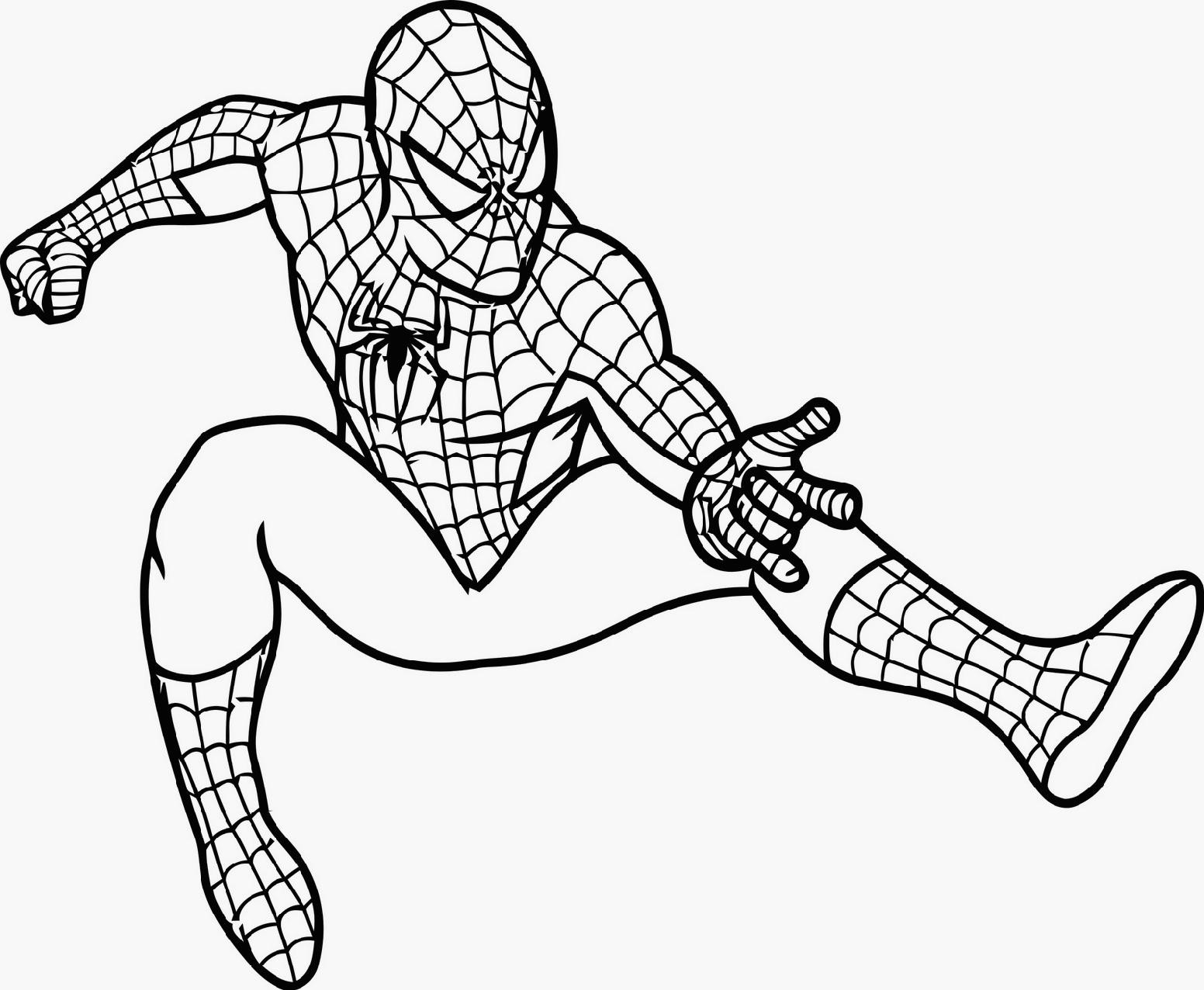Kids Coloring Pages Performing Arts Boys  Free Superman Logo Coloring Pages Download Free Clip Art