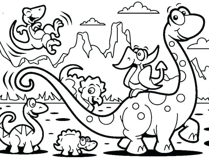 Kids Coloring Pages Performing Arts Boys  colouring pictures for kids coloring pages for kids to