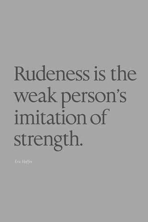 Killing Them With Kindness Quotes  Kill Them With Kindness Quotes QuotesGram