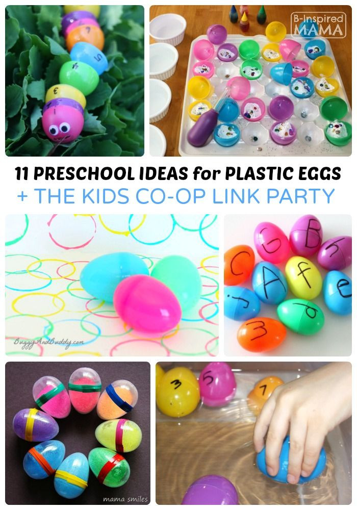 Kindergarten Easter Party Ideas  404 best images about Easter Ideas on Pinterest