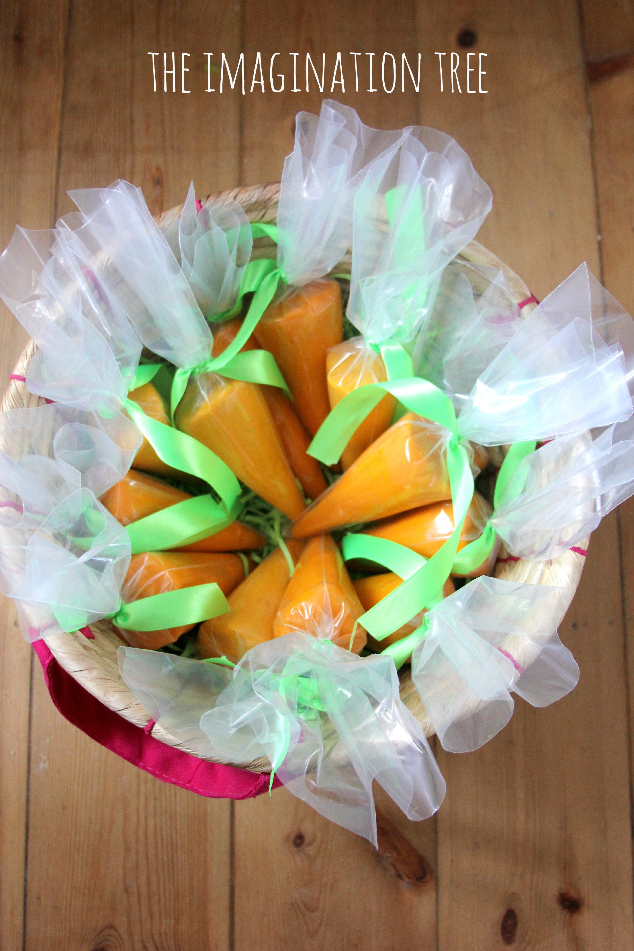 Kindergarten Easter Party Ideas  15 Spring Activities for Kids The Imagination Tree