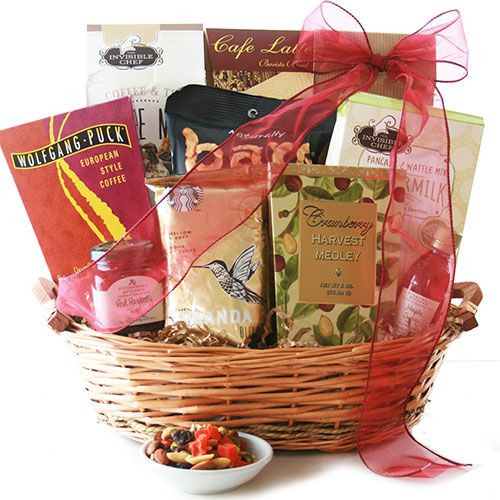 Ladies Gift Basket Ideas  1000 ideas about Gift Baskets For Women on Pinterest