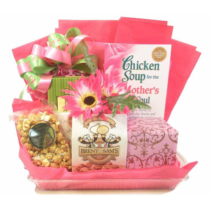 Ladies Gift Basket Ideas  25 unique Gift baskets for women ideas on Pinterest