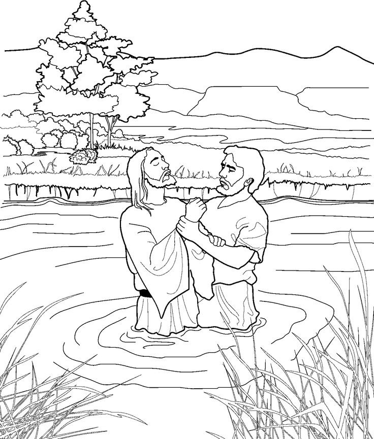 Lds Chruch Coloring Pages For Boys  LDS Coloring Pages Best Cool Funny