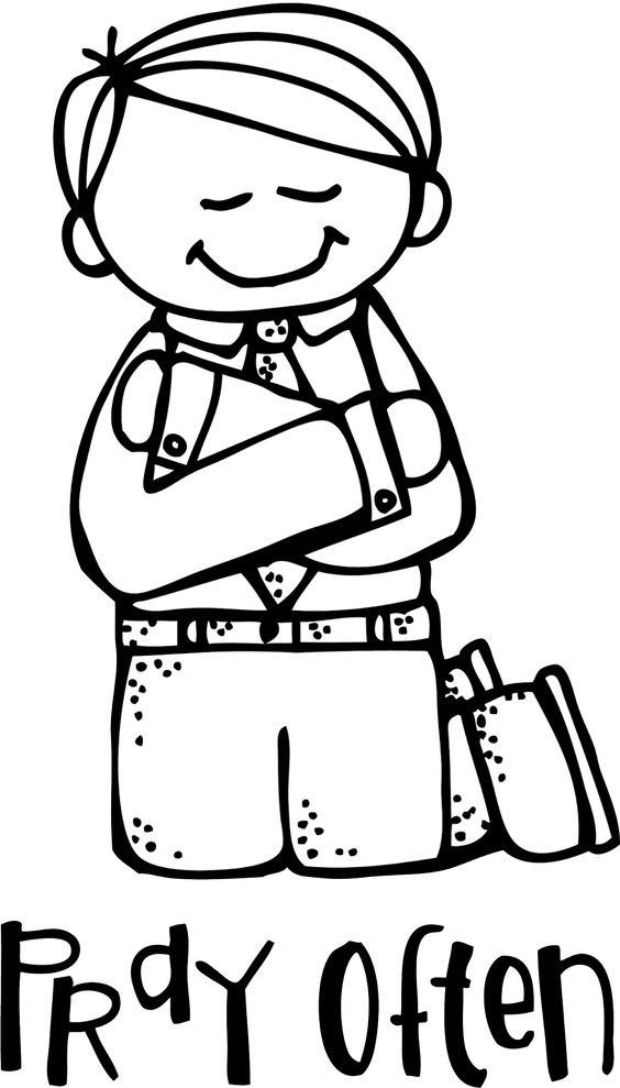Lds Chruch Coloring Pages For Boys  Melonheadz LDS illustrating More conference inspirations