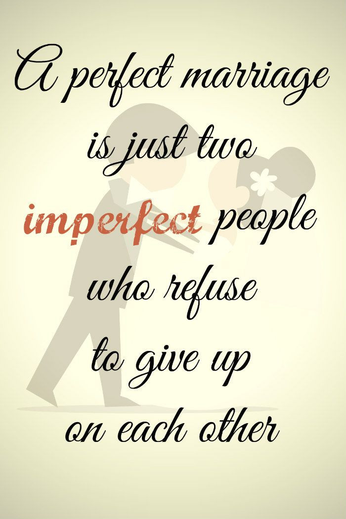 """Lds Marriage Quotes  114 best """" I do"""" images on Pinterest"""