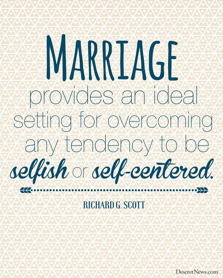 Lds Marriage Quotes  Best 25 Funny marriage advice ideas on Pinterest