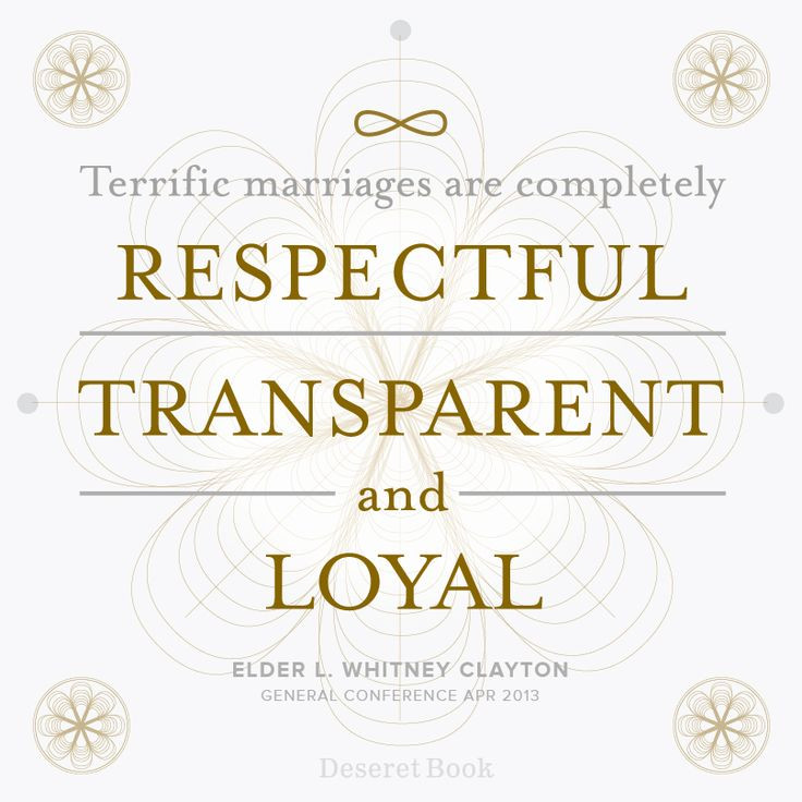 Lds Marriage Quotes  Best 25 Marriage conference ideas on Pinterest