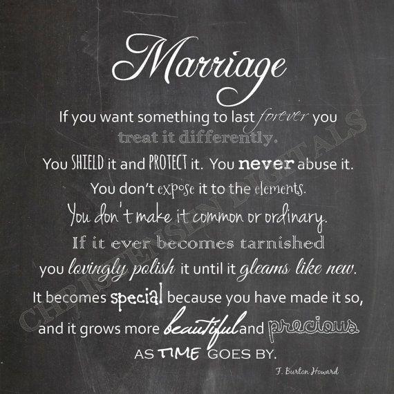 Lds Marriage Quotes  Lds Marriage Quotes QuotesGram