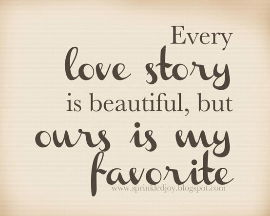 Lds Marriage Quotes  Lds Quotes Love And Marriage QuotesGram