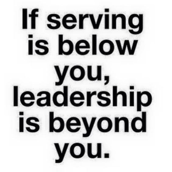 Leadership Philosophy Quotes  Adult Learning & Development in the Workplace