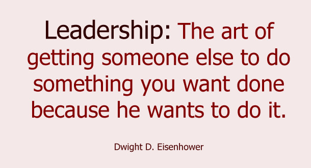 Leadership Philosophy Quotes  Leadership Philosophy Quotes QuotesGram