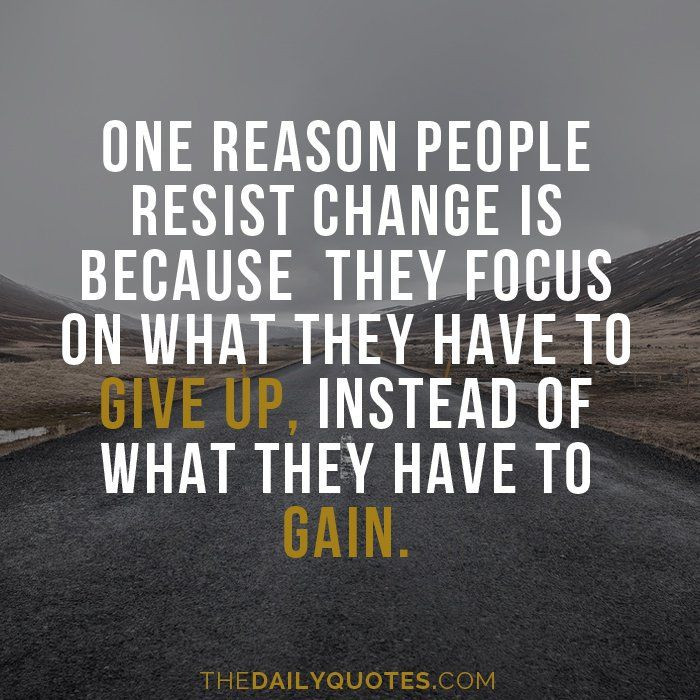 Life Changes Quotes  Best 25 Quotes on life changes ideas on Pinterest