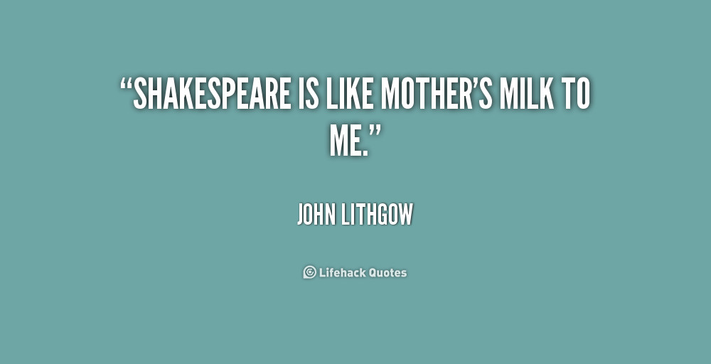 Like A Mother Quotes  Like A Mother To Me Quotes QuotesGram