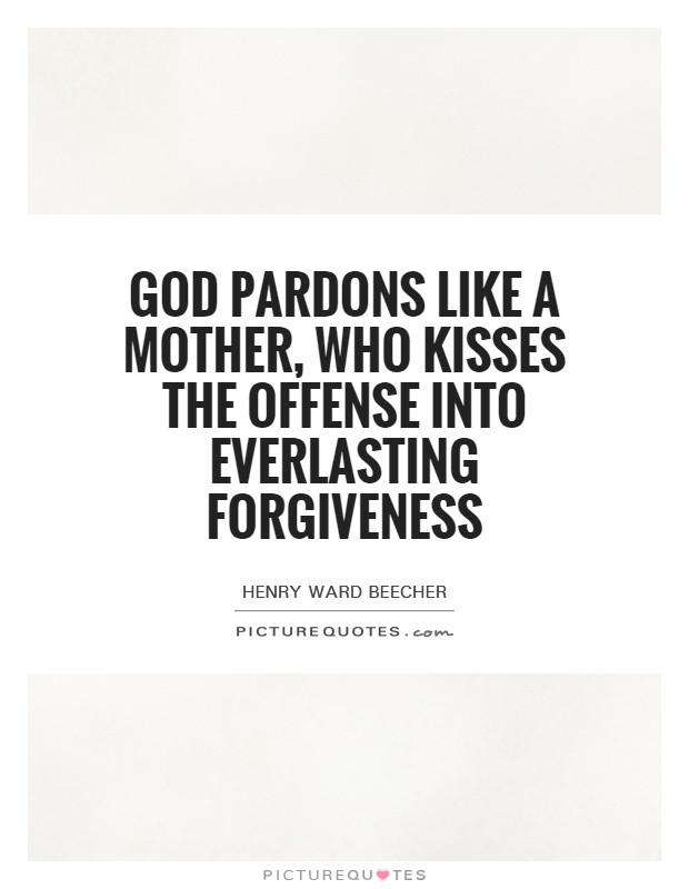 Like A Mother Quotes  Pardons Quotes Pardons Sayings