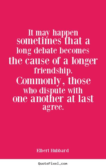 Long Friendship Quotes  Long Friendship Quotes QuotesGram