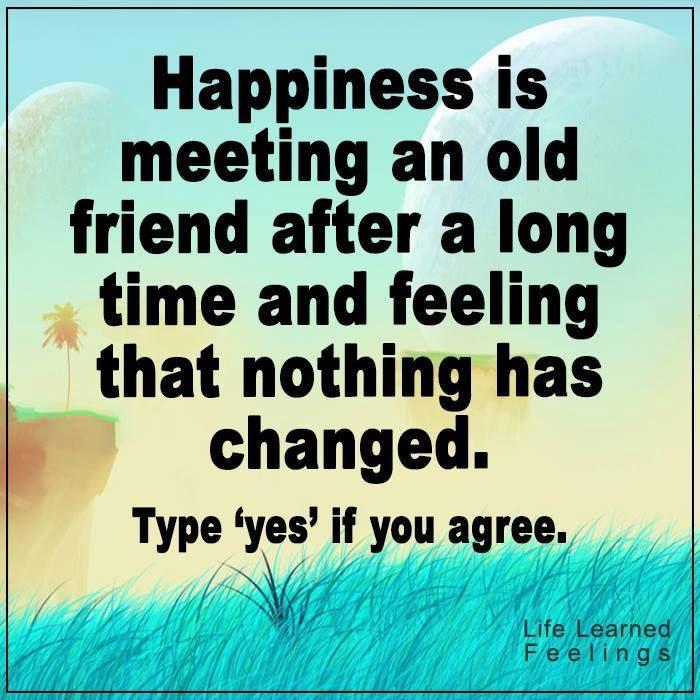 Long Friendship Quotes  1000 Long Friendship Quotes on Pinterest