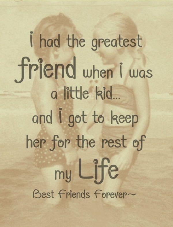 Long Friendship Quotes  Best 25 Long Friendship Quotes ideas on Pinterest