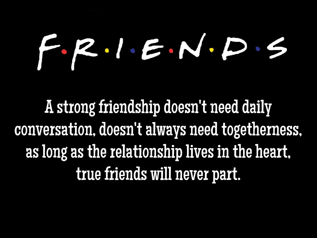 Long Friendship Quotes  Long Distance Friendship Quotes