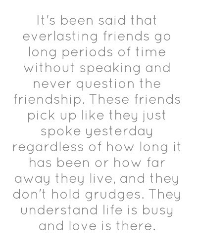 Long Friendship Quotes  Long Lasting Friendship Quotes QuotesGram