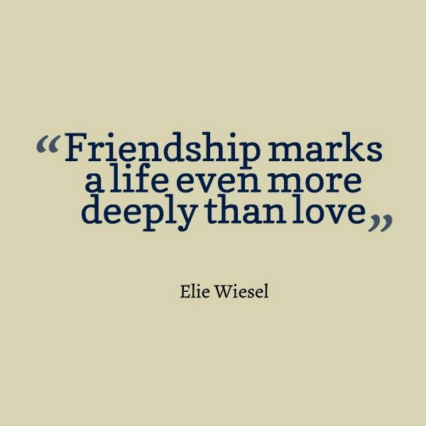 Long Friendship Quotes  20 Quotes About Friendship Long Distance