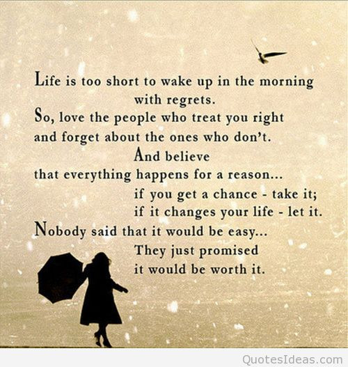 Love And Life Quotes  quotes love life