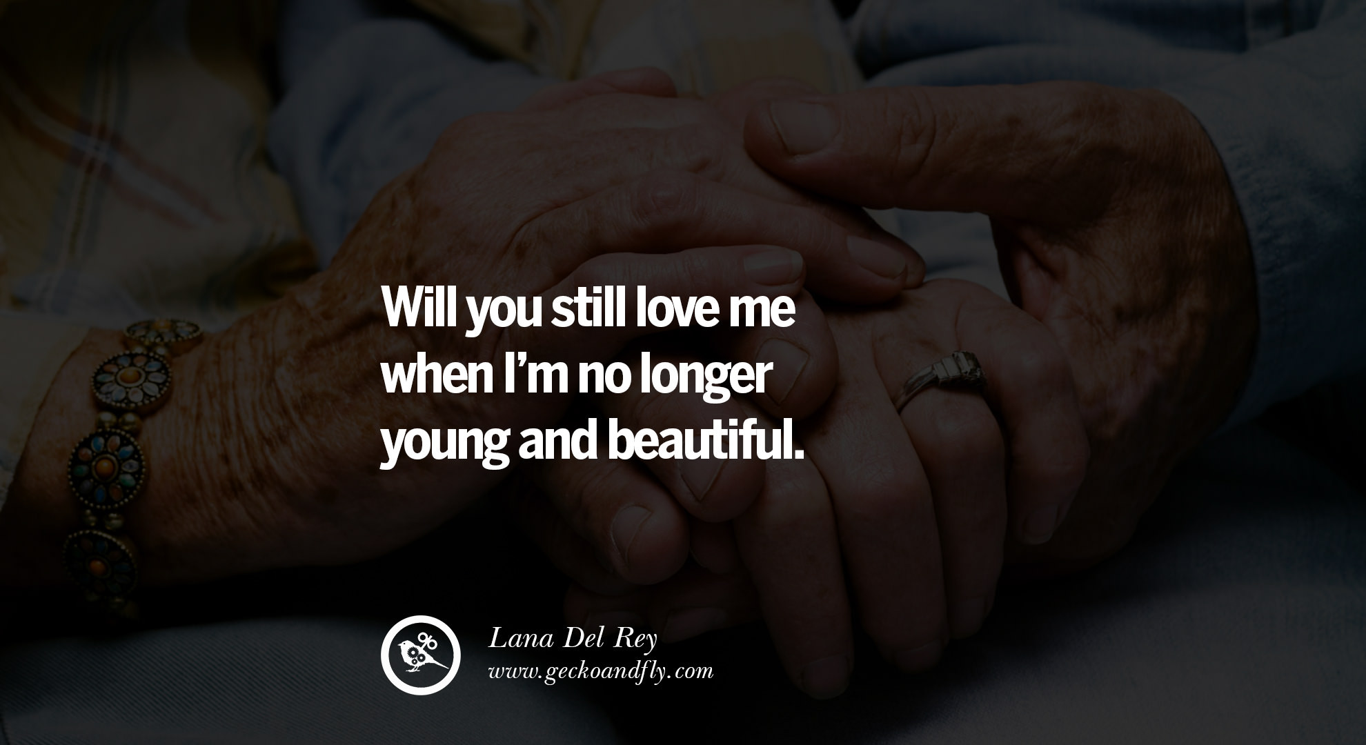 Love And Life Quotes  40 Romantic Quotes about Love Life Marriage and Relationships