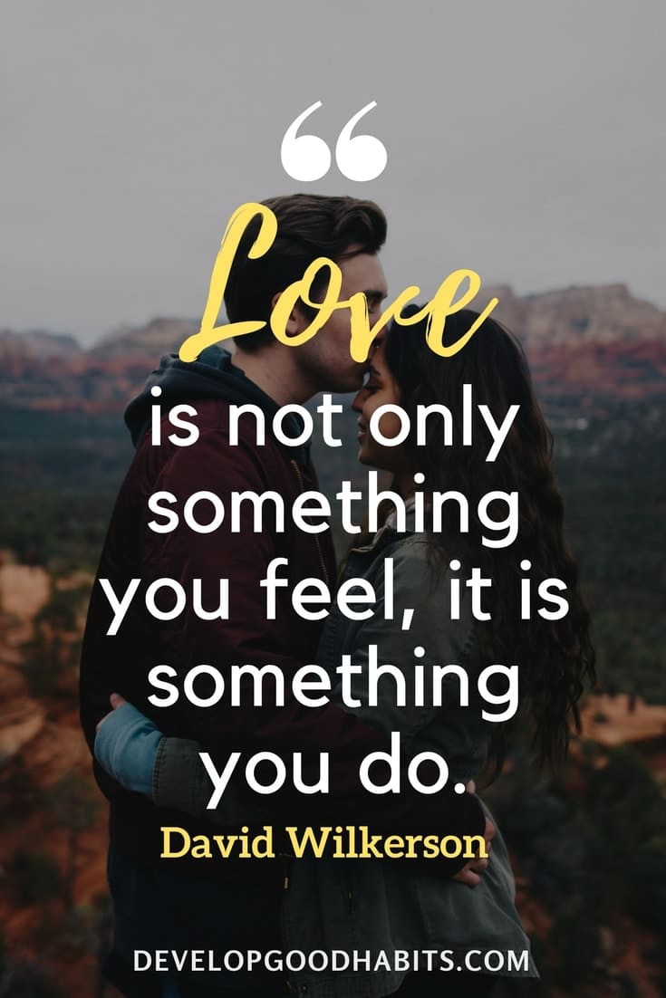 Love And Life Quotes  78 Wise Quotes on Life Love and Friendship