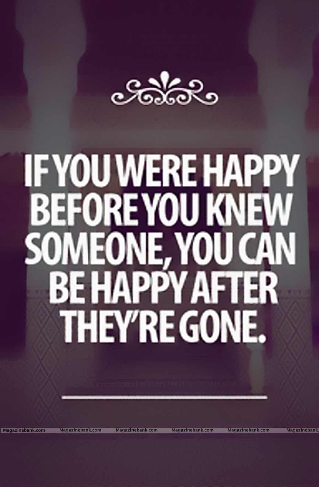 Love And Life Quotes  58 HD Cute Quotes & Sayings About Life and Love With