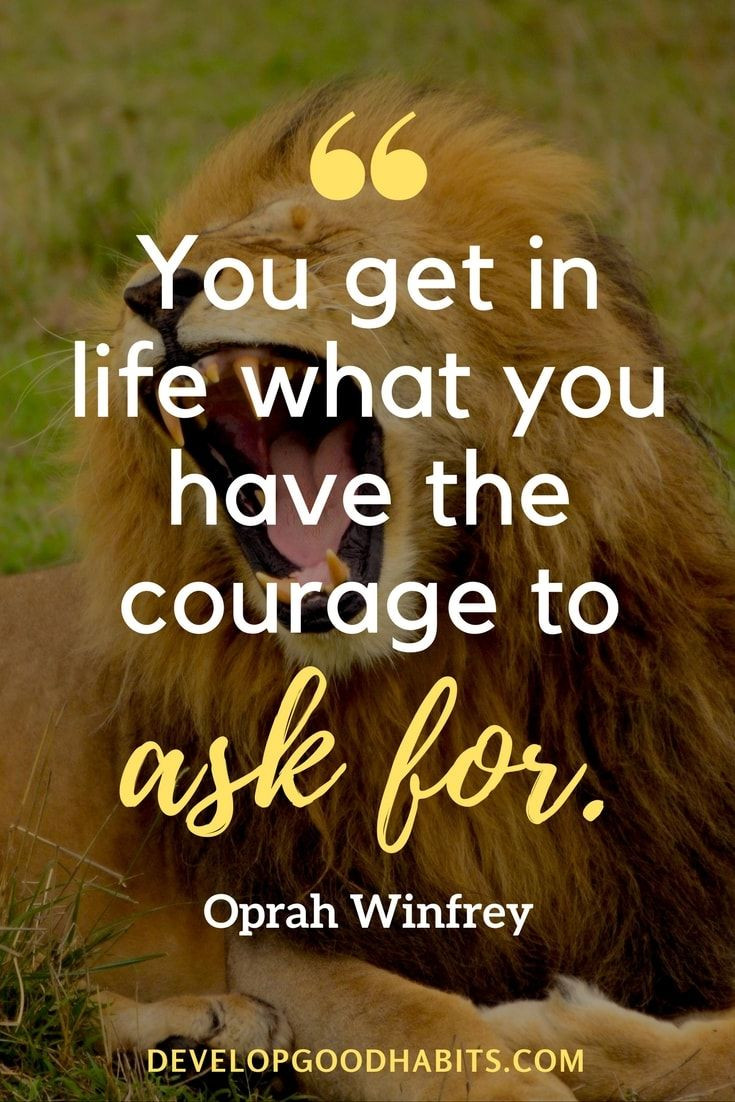 Love And Life Quotes  Best 25 Famous quotes about life ideas on Pinterest