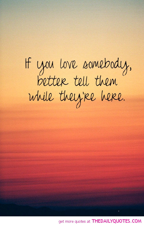 Love And Life Quotes  SHORT QUOTES ABOUT LIFE AND LOVE TUMBLR image quotes at