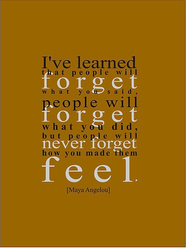 Love Feeling Quotes  Feelings Quotes And Sayings