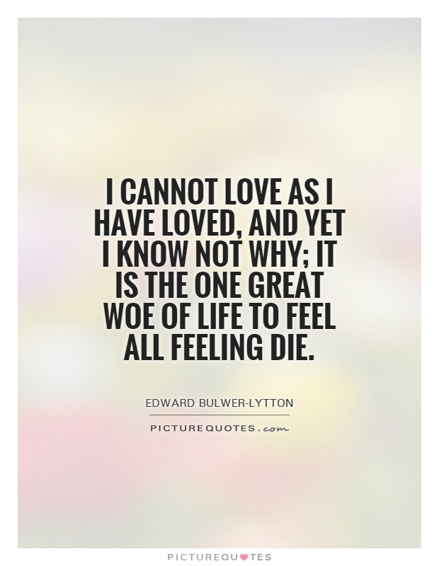 Love Feeling Quotes  LOVE GREAT FEELING QUOTES image quotes at hippoquotes