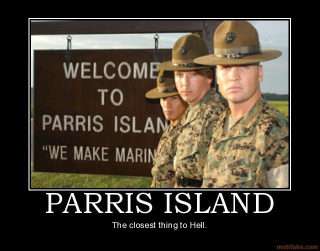 Marine Corps Inspirational Quotes  Motivational Usmc Quotes QuotesGram