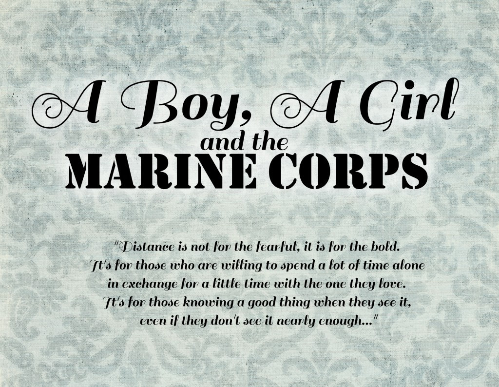 Marine Corps Inspirational Quotes  Quotes Inspirational Marine Corps QuotesGram