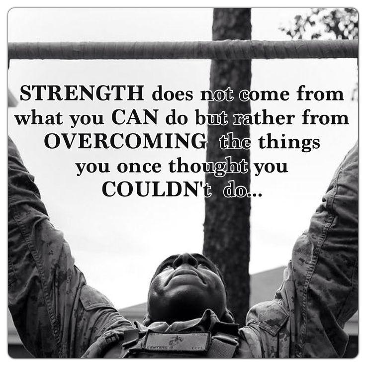Marine Corps Inspirational Quotes  Best 25 Usmc quotes ideas on Pinterest