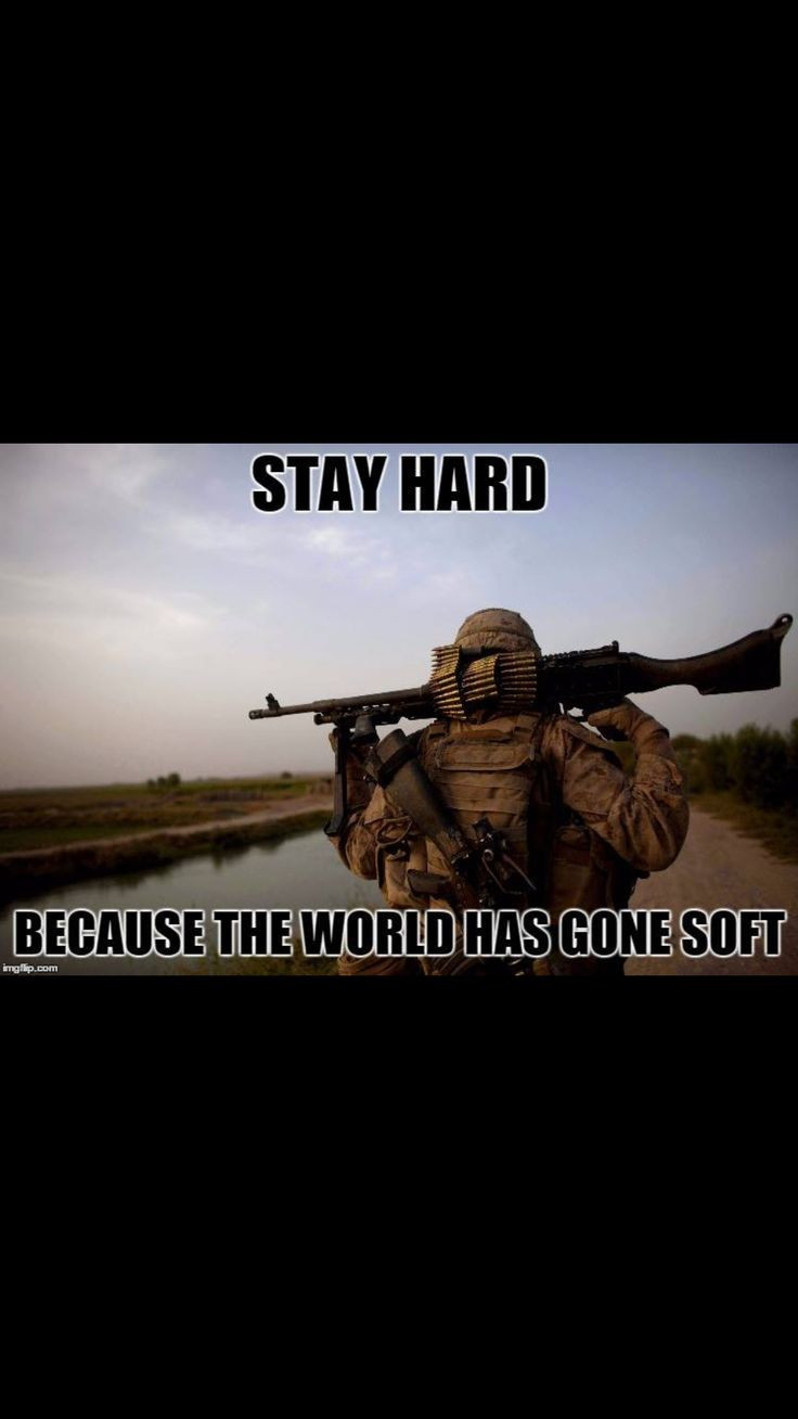 Marine Corps Inspirational Quotes  Best 25 Inspirational military quotes ideas on Pinterest