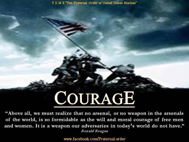 Marine Corps Inspirational Quotes  Motivation Quotes Inspirational Marine Corps QuotesGram