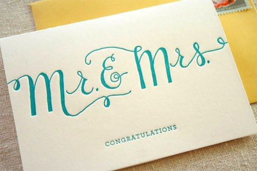 Marriage Congratulations Quotes  Just Married Congratulations Quotes QuotesGram