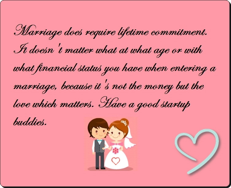 Marriage Congratulations Quotes  Best Wedding Congratulations Quotes