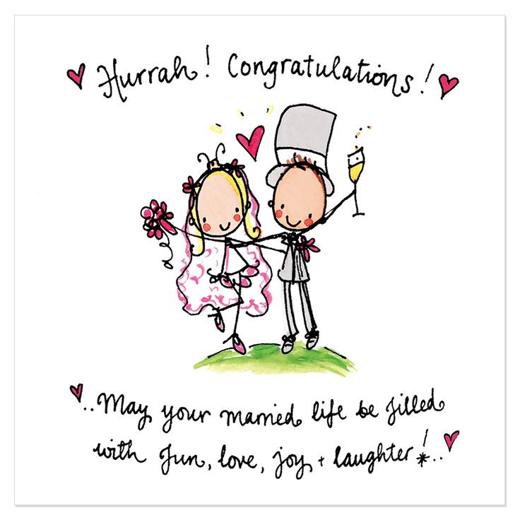 Marriage Congratulations Quotes  25 best Wedding congratulations quotes on Pinterest