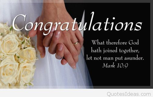 Marriage Congratulations Quotes  Top congratulations wishes quotes with pictures hd